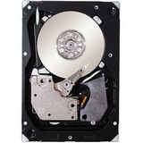 IBM 49Y2003 600GB SAS internal hard drive