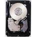 IBM 49Y2003 600GB SAS internal hard drive