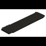 Lenovo 01AV405 notebook spare part Battery