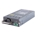 Hewlett Packard Enterprise JD366A power supply unit