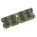 HP Q7709-67951 128MB printer memory