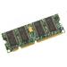HP Q7709-67951 128MB printer memory