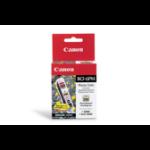 Canon BCI-6PM cartucho de tinta Original 1 pieza(s)