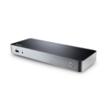StarTech.com Dual-Monitor USB-C Dock for Windows - 5x USB 3.0 Ports