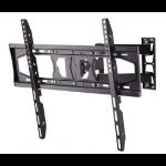 "Ross LE2RTA400-RO 70"" Black flat panel wall mount"