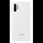 "Samsung EF-KN975 mobile phone case 17.3 cm (6.8"") Cover White"
