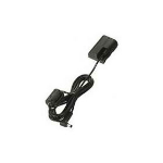 Canon DR-E6 Black power adapter/inverter