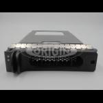 Origin Storage 400GB Hot Plug Enterprise SSD 3.5 SAS Write Intensive