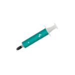 Deepcool Z3 Thermal Paste, High Compatibility, Electrical Insulation