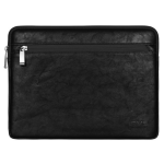 """NVS Sleeve for Surface Pro 6/5/4/3 / 11"""" Devices - Black"""