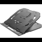 Lenovo GXF0X02619 notebook stand Black