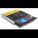 LENOVO NEW LENOVO DVD 8X SBS