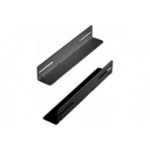 EXC 755271 rack accessory Mounting bracket