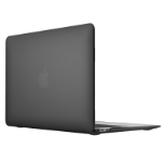Speck Smartshell Macbook Air 13 inch Onyx Black 126087-0581