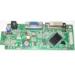 Acer MB NC23HAC-ANL-AE05(C) V233H N