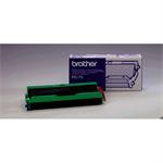 Brother PC-75 Thermal-transfer roll, 144 pages
