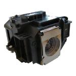 Codalux ECL-4516-CM projector lamp