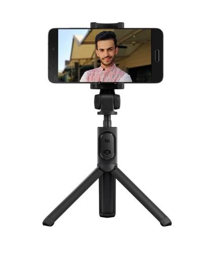 Xiaomi MI TRIPOD selfie stick Smartphone Black