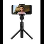 Xiaomi MI TRIPOD selfie stick Black FBA4070US