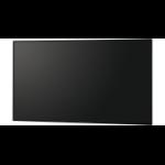"Sharp PN-Y556 signage display 139.7 cm (55"") LCD Full HD Black"