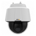 Axis P5624-E MKII 60HZ IP security camera Outdoor Dome Ceiling/Wall 1280 x 720 pixels