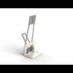 SiCurio SIC-EXITIP-ACC-REC mounting kit
