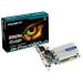 Gigabyte GV-N210SL-1GI NVIDIA GeForce 210 1GB