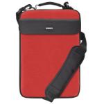 """Cocoon NoLita II CLS407 notebook case 16"""" Sleeve case Red"""