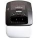 Brother QL-710W label printer