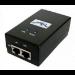Ubiquiti Networks POE-24-12W PoE adapter 24 V