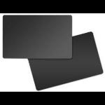 Zebra 800050-158 blank plastic card