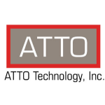 Atto INIT-MAC0-001 software license/upgrade