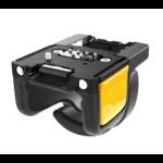 Zebra SG-RS51-TRGDU-01 barcode reader accessory Trigger handle