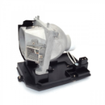 DELL Original Inside lamp for the S500 Ultra Short Throw projector. Replaces: 725-10263 Identical perform