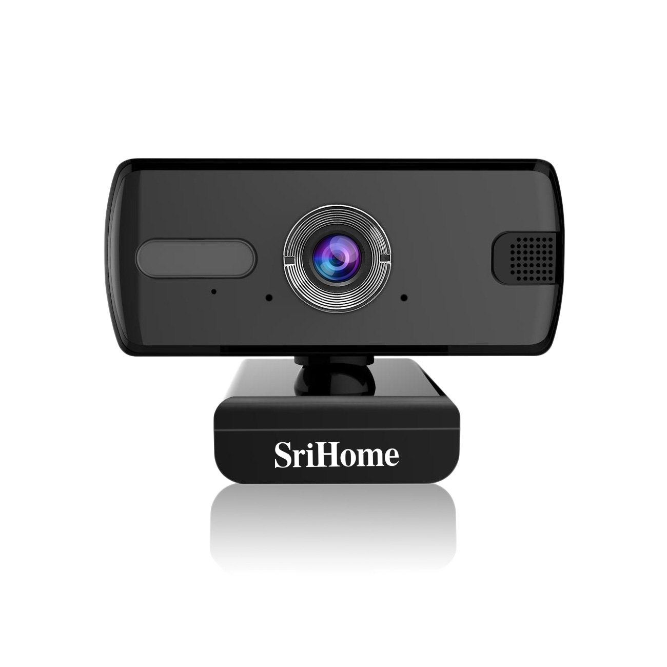 SriHome SH004 Webcam Full HD