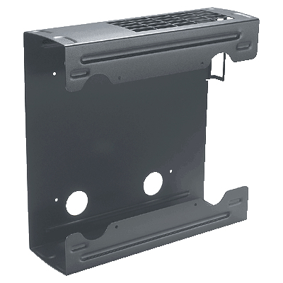 HP (2013) Wall Mount Small Form Factor Security Sleeve