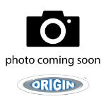 Origin Storage 500GB EliteBook 8760W 2.5in 7200RPM Main/1st SATA HD Kit