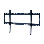 Peerless SF660P TV mount Black