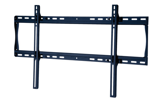 Peerless SF660P soporte de pared para pantalla plana Negro