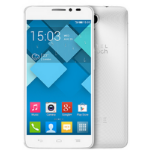 Alcatel IDOL X+ 6043D 16GB White