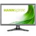 Hannspree Hanns.G HP 225 PJB 54.6 cm (21.5