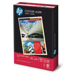 HP COLOR CHOICE LASER A4 90GSM WHT PK500