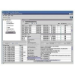 HP StorageWorks Continuous Access EVA4000 Upgrade to 8000 Unlimited LTU