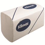 Kleenex ULTRA HAND TOWELS 6778 2PLY PK15