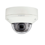 Hanwha XNV-6080R security camera IP security camera Indoor & outdoor Dome Ceiling 1920 x 1080 pixels