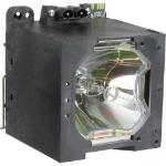 NEC GT60LP projector lamp