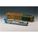 Brother TN-12C Toner cyan, 6K pages @ 5% coverage
