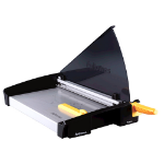 Fellowes Plasma 180 paper cutter 40 sheets