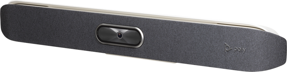 POLY Studio X50 video conferencing system Group video conferencing system