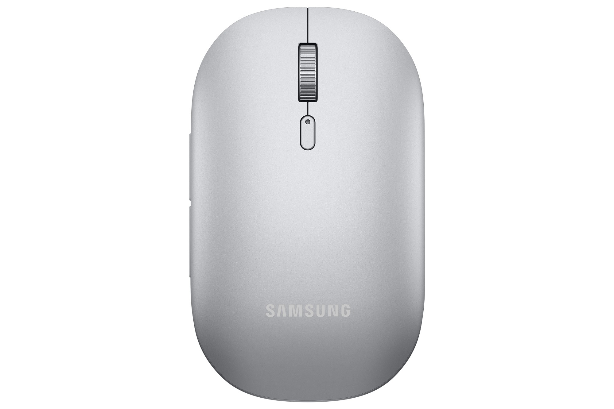 Samsung EJ-M3400 mouse Ambidextrous Bluetooth
